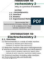 introductiontoelectrochemistry2byt-140625150515-phpapp02