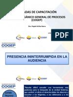 10_CURSO COGEP PRESENCIA ININTERRUMPIDA EN LA AUDIENCIA.pdf