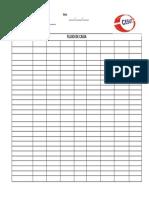 Modelo Fluxo Caixa pdf.pdf