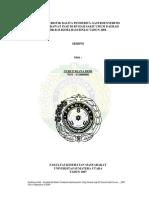 08E00948.pdf