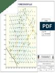 GRADIENTE_FLUJO_PLANO3.pdf