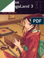 Japanese_in_Mangaland_3.pdf