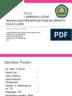 Laporan kasus (KL).pptx