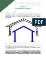 Marcelo Romo Proaño - Diseño de Naves Industriales