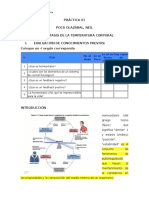 PRACTICA_01_homeostasis (1) Neyel Poca
