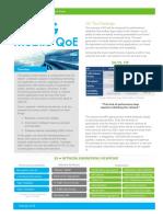 Accedian 5g Mobile Qoe White Paper 20161qr0