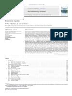 Transverse myelitis. Autoinmmunity reviews 11 (2012).pdf