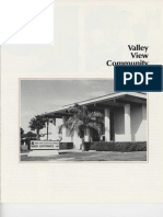 Valley View Community Hospital