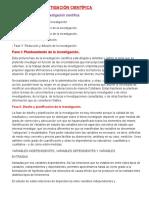 FASES DE LA INVESTIGACIÓN CIENTÍFICA.docx