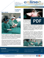 Boletin electronico  DEL IHSS BIBLIO 2.pdf