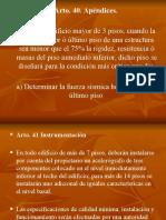 articulos-del-40-al-501.pptx