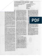 Fuente de alimentación para laboratorio A1246.pdf
