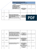 Cronograma General ADSI Virtual Oferta Mayo 2016.Xlsx - Table 1