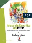 DESCARGUE-AQUÍ-INTERPRETACION-CRÍTICA-DEL-COMIC (1).pdf