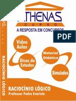 Apostila_Raciocinio_Logico_Pedro_Evaristo_athenas.pdf