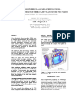 NAFEMS 2003 KJO Presented-Bolted & Welded Simulations_OE_ver_2015