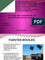 REPÚBLICA BOLIVARIANA DE VENEZUELA.pptx