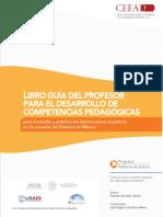 LIBRO GUÍA DEL PROFESOR.pdf