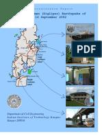 EQR Andaman
