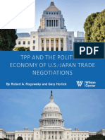 TPP and the Political Economy of US-Japan Trade Negotiations_1.pdf