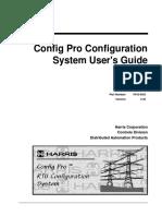 cfgpro01.pdf
