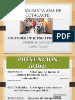 Prevencion_ Educativa_ Docentes [Autoguardado]
