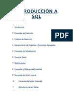 LIBRO COMPLETO SQL
