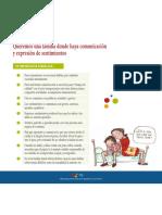 Tiempo de Crecer (1).PDF