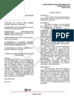 163_040914_NIVEL_MEDIO_REDACAO_AULA_01.pdf