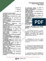 071_032614_BAC_LING_PORT_PV03_AULA10.pdf