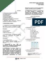 321_020413_CUR_COMP_CONC_RAC_LOG_AULA_01.pdf