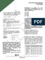 446_0041014_CUR_COMP_CONC_RAC_LOG_AULA_04.pdf