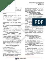 749__anexos_aulas_41272_2014_02_24_CURSO_BASICO_PARA_CONCURSOS__Lingua_Portuguesa_022414_CUR_BASC_P_CONC_PORT_AULA_05.pdf