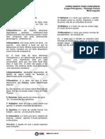 767__anexos_aulas_41434_2014_03_21_CURSO_BASICO_PARA_CONCURSOS__Lingua_Portuguesa_032114_LING_PORT_TIP_TX_AULA09.pdf