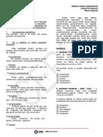 854_032614_BAC_AULA10_USOCONECTIVOS.pdf