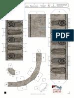 KS_Wall_Curved_A.pdf