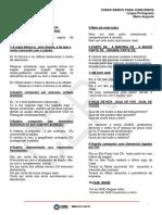 857__anexos_aulas_41282_2014_02_27_CURSO_BASICO_PARA_CONCURSOS__Lingua_Portuguesa_022714_CURS_BAS_CONC_LING_PORTG_AULA06.pdf