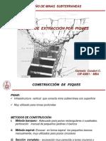 7 SITEMA DE IZAJE POR PIQUES.pdf