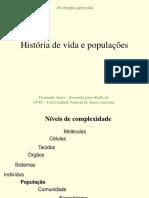 Pop1_historiadevida