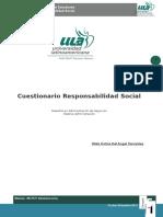 S5 TICuestionario Responsabilidad Social