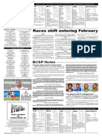 Black College Sports Page Volume 22 #26