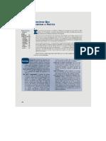 Capítulo 4 - Princípios que orientam a prática.pdf