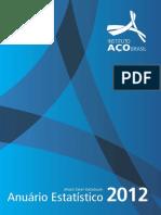 Mercado do Aço_Anuario de produção Brasil2013.pdf