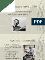 personalitymaslow pdf