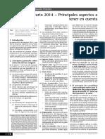 cierre tributario 2014.pdf