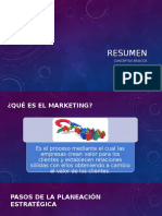 Seminario de marketing Jueves 8 de agosto del 2013.pptx