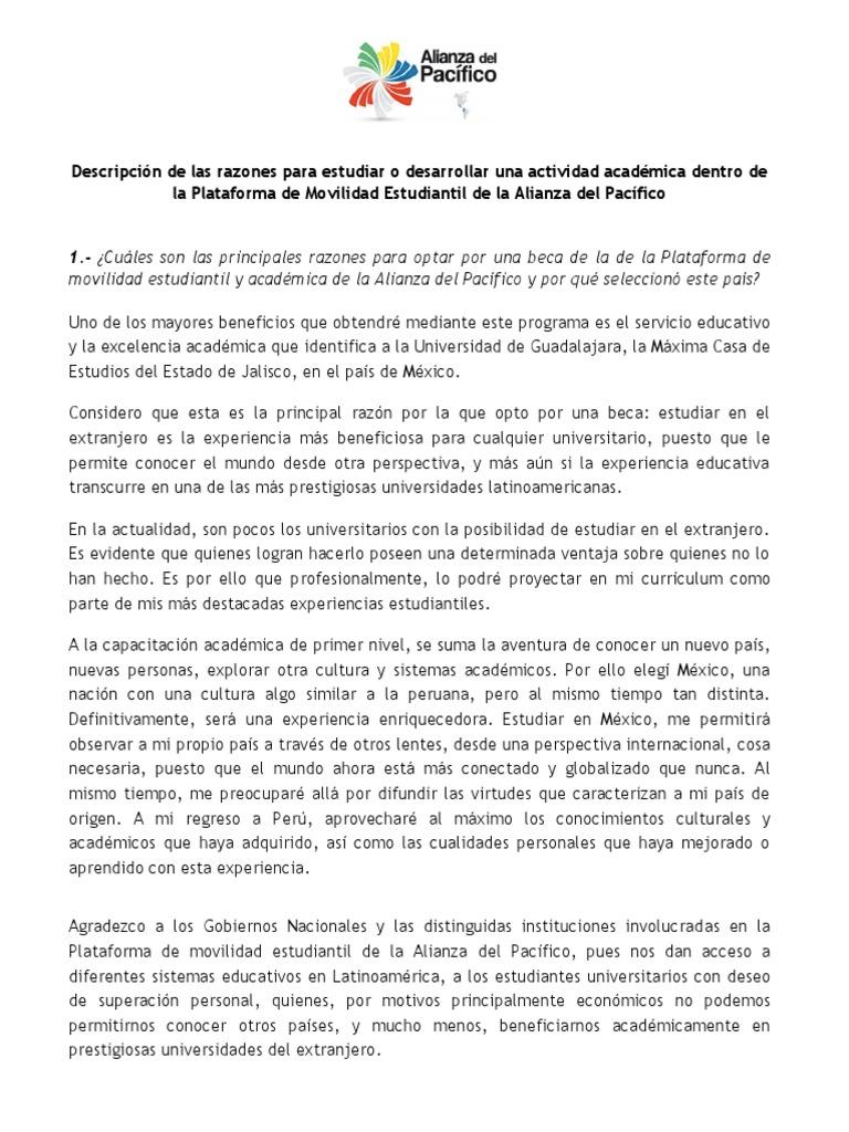 Carta Motivos MEXICO