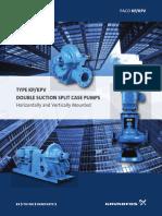 KP-KPV Sales Brochure_web