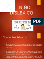 4 Dislexico Uh