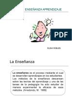 proceso_e_a